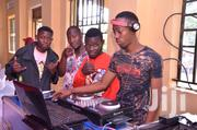 Dj Service | DJ & Entertainment Services for sale in Central Region, Kampala