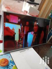 Lg 43inches Led Digital TV | TV & DVD Equipment for sale in Central Region, Kampala