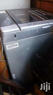 Washing Machine   Home Appliances for sale in Central Region, Kampala