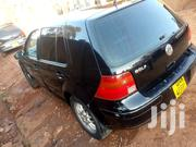 Volkswagen Golf 1995 Variant Black | Cars for sale in Central Region, Kampala