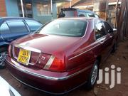 Rover 75 1999 Red | Cars for sale in Central Region, Kampala