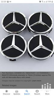 Mercedes Benz Spare Parts | Vehicle Parts & Accessories for sale in Central Region, Kampala