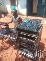 Music System For Rent | Audio & Music Equipment for sale in Central Region, Kampala