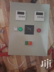 Motor Control Panel And Switch Boards | Electrical Tools for sale in Central Region, Kampala