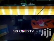 55inch Lg Oled Suhd Tvs | TV & DVD Equipment for sale in Central Region, Kampala
