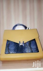 Big Classy Bag | Bags for sale in Central Region, Kampala