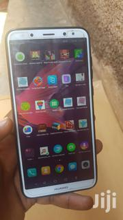 Huawei Mate 10 Lite 64 GB Gold | Mobile Phones for sale in Central Region, Wakiso