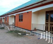 A Mazing Two Bedroomed House for Rent in Kira at 500k | Houses & Apartments For Rent for sale in Central Region, Kampala
