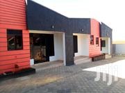 Single Bedroom House In Bweyogerere Kiwanga For Rent | Houses & Apartments For Rent for sale in Central Region, Kampala