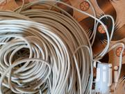 Wire Cable | Electrical Equipments for sale in Central Region, Kampala