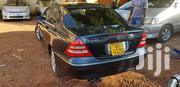Mercedes-Benz C240 2005 | Cars for sale in Central Region, Kampala