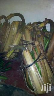 Matooke Stock | Feeds, Supplements & Seeds for sale in Central Region, Kampala