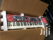 Nord Stage 3 Keyboard | Audio & Music Equipment for sale in Central Region, Luweero
