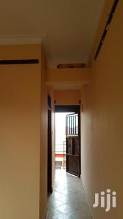 Single Bedroom Apartment At Salaama Road For Rent | Houses & Apartments For Rent for sale in Central Region, Kampala