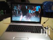 Laptop 3GB Intel Core 2 Duo HDD 320GB | Laptops & Computers for sale in Central Region, Kampala