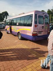 Toyota Costars 2015 Model | Buses & Microbuses for sale in Central Region, Kampala