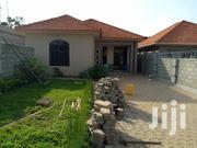 Najera Corporate Class House on Sell | Houses & Apartments For Sale for sale in Central Region, Kampala