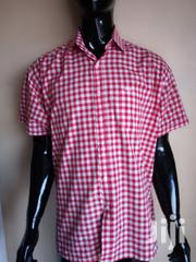 UK Used Office And Casual Shirts | Clothing for sale in Central Region, Kampala