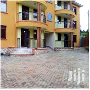 Bukoto Ntinda Single Bedroom Apartment For Rent | Houses & Apartments For Rent for sale in Central Region, Kampala