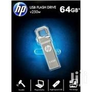 64 GB Flash Disk | Laptops & Computers for sale in Central Region, Kampala