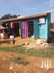 Kyaliwajara Town Commercial Plot on Quick Sell | Land & Plots For Sale for sale in Central Region, Kampala