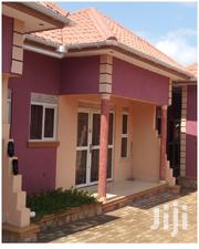 One Room Ntinda | Houses & Apartments For Rent for sale in Central Region, Kampala