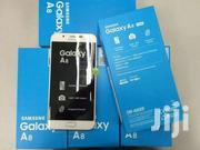Samsung A8 | Mobile Phones for sale in Central Region, Kampala
