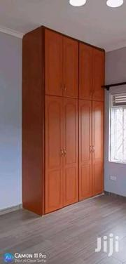 Standalone In Kira(Wtsp For More Pics)   Houses & Apartments For Rent for sale in Central Region, Kampala