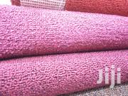 Carpets Per Squere Meter | Home Accessories for sale in Central Region, Kampala
