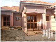 Ntinda One Room | Houses & Apartments For Rent for sale in Central Region, Kampala
