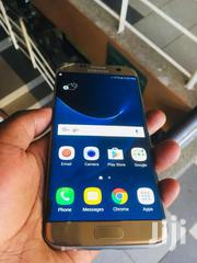 Samsung Galaxy S7 Egde | Mobile Phones for sale in Central Region, Kampala