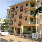Ntinda Bukoto Double Room For Rent | Houses & Apartments For Rent for sale in Central Region, Kampala