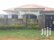 On Market In Seguku Ebb Road:2bedrooms,1bathroom,Kitchen | Houses & Apartments For Sale for sale in Central Region, Kampala