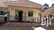 Najjera 2bedrooms #2baths Security Guard. CCTV Camera. | Houses & Apartments For Rent for sale in Central Region, Kampala