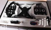 Phantom Quadcopter Drone | Photo & Video Cameras for sale in Central Region, Kampala