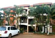 Doublerooms Apartment For Rent In Kisaasi Self Contained   Houses & Apartments For Rent for sale in Central Region, Kampala
