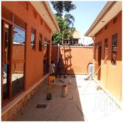 Single Room Ntinda | Houses & Apartments For Rent for sale in Central Region, Kampala