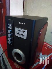 Woofer | Audio & Music Equipment for sale in Central Region, Wakiso