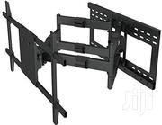 Heavy Duty Articulating Arm | TV & DVD Equipment for sale in Central Region, Kampala