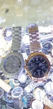 Omega Watches | Watches for sale in Central Region, Kampala