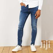 All Types Ov Jeans | Clothing for sale in Central Region, Kampala