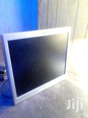 Monitor For Sale | Computer Monitors for sale in Central Region, Luweero