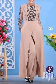 Sharia's For Smart Ladies | Wedding Wear for sale in Central Region, Kampala