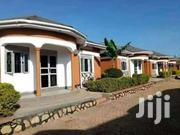 Kisasi 2bedrooms   Houses & Apartments For Rent for sale in Central Region, Kampala
