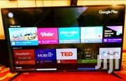"43"" Pixel Smart Android Brand New Boxed LED Full HD Tvs 