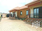 AMAIZING 2 BEDROOMS HOUSE FOR RENT IN KISASI AT 600K | Houses & Apartments For Rent for sale in Central Region, Kampala