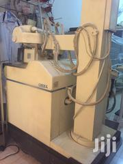 Refubished Amx 4 X-ray Machine   Medical Equipment for sale in Central Region, Kampala