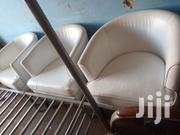 U Shaped Sofa Chairs   Furniture for sale in Central Region, Kampala