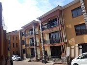 APARTMENT FOR RENT IN KISAASI | Houses & Apartments For Rent for sale in Central Region, Kampala
