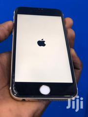 Apple iPhone 6s 64 GB Gold   Mobile Phones for sale in Central Region, Kampala